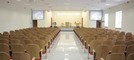 Palidzibas Centrs (2)