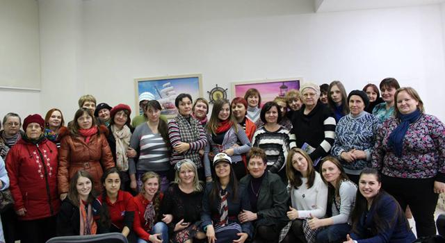 12-chastej-menya-morskaya-tematika_09