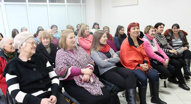 12-chastej-menya-morskaya-tematika_10