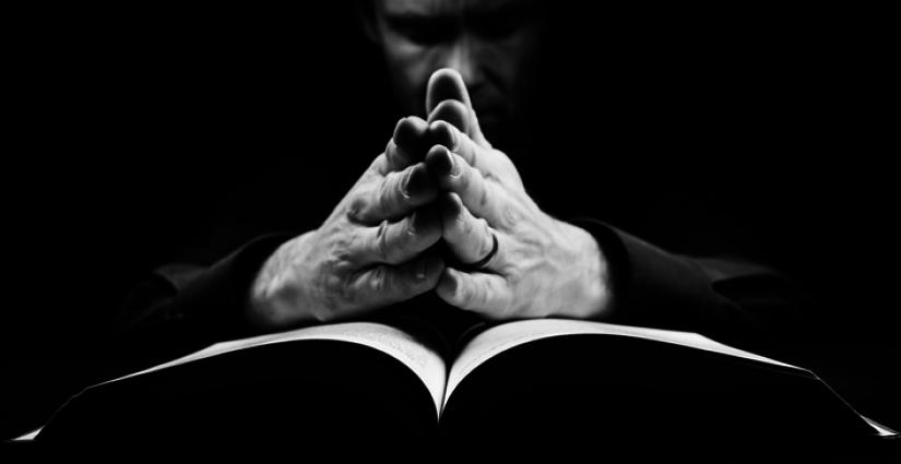 царство церкви христианские божье знакомства в