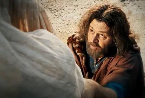История Иакова - Заключительная часть